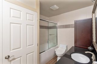 Photo 28: 4026 Locarno Lane in : SE Arbutus House for sale (Saanich East)  : MLS®# 876730