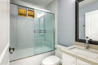 Photo 28: 3231 W 33RD Avenue in Vancouver: MacKenzie Heights House for sale (Vancouver West)  : MLS®# R2472170