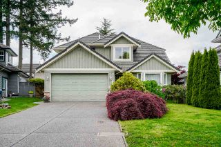 """Photo 1: 7319 146A Street in Surrey: East Newton House for sale in """"Chimney Heights"""" : MLS®# R2491156"""