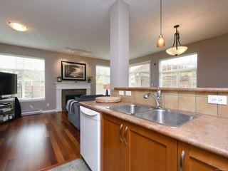 Photo 9: 6484 Beechwood Pl in : Sk Sunriver House for sale (Sooke)  : MLS®# 856156