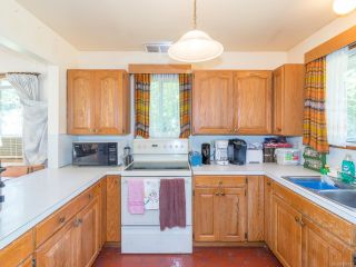 Photo 8: 8603 Sweeney Rd in CHEMAINUS: Du Chemainus House for sale (Duncan)  : MLS®# 796871