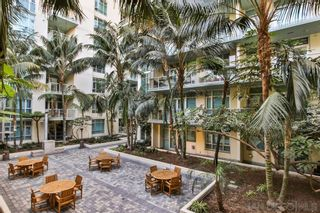 Photo 34: DOWNTOWN Condo for sale : 2 bedrooms : 850 Beech St #1504 in San Diego