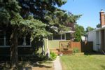 Property Photo: 1329 Windermere AVE in WINNIPEG