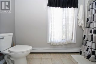 Photo 21: 9 Stacey Crescent in Stephenville: House for sale : MLS®# 1229155
