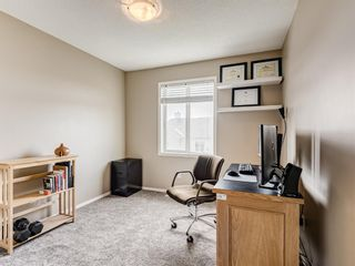 Photo 32: 158 Citadel Meadow Gardens NW in Calgary: Citadel Row/Townhouse for sale : MLS®# A1112669