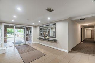 "Photo 31: 107 2211 W 5TH Avenue in Vancouver: Kitsilano Condo for sale in ""West Pointe Villa"" (Vancouver West)  : MLS®# R2615319"