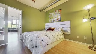 "Photo 17: 509 27 ALEXANDER Street in Vancouver: Downtown VE Condo for sale in ""ALEXIS"" (Vancouver East)  : MLS®# R2505039"