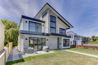 Photo 4: 335 CENTENNIAL Parkway in Delta: Boundary Beach House for sale (Tsawwassen)  : MLS®# R2475717