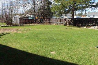 Photo 31: 209 NECHAKO Drive in Mackenzie: Mackenzie -Town House for sale (Mackenzie (Zone 69))  : MLS®# R2546491