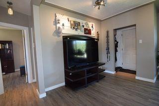 Photo 14: 12342 95 Street in Edmonton: Zone 05 House for sale : MLS®# E4248495