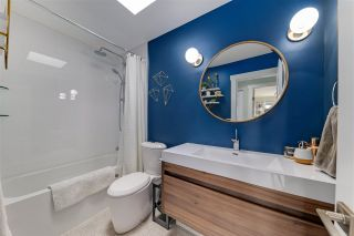 """Photo 25: 1346 CITADEL Drive in Port Coquitlam: Citadel PQ House for sale in """"Citadel Heights"""" : MLS®# R2569209"""