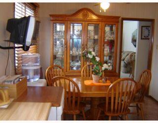 Photo 3: 793 LAXDAL Road in WINNIPEG: Charleswood Residential for sale (South Winnipeg)  : MLS®# 2822685
