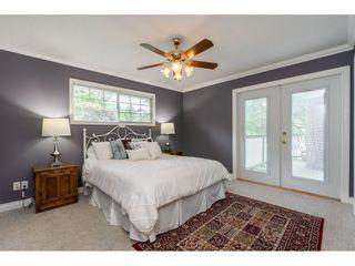 Photo 10: 21195 MOUNTVIEW CRESCENT in Hope: Hope Kawkawa Lake House for sale : MLS®# R2461505