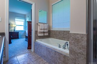 Photo 35: 797 Monarch Dr in : CV Crown Isle House for sale (Comox Valley)  : MLS®# 858767