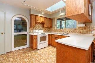 Photo 6: 635 Bradley Dyne Rd in : NS Ardmore House for sale (North Saanich)  : MLS®# 870490