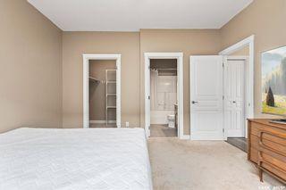 Photo 18: 446 Stensrud Road in Saskatoon: Willowgrove Residential for sale : MLS®# SK811176