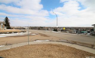 Photo 26: 631 North Hill Drive in Swift Current: North Hill Residential for sale : MLS®# SK844867