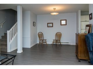 """Photo 6: 216 19721 64 Avenue in Langley: Willoughby Heights Condo for sale in """"WESTSIDE ESTATES"""" : MLS®# R2023400"""