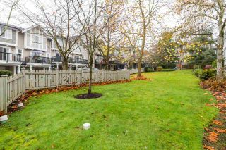 "Photo 15: 43 20176 68TH Avenue in Langley: Willoughby Heights Townhouse for sale in ""Steeplechase"" : MLS®# R2323923"
