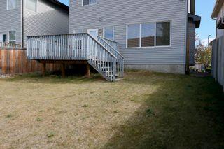 Photo 45: 204 54 Street in Edmonton: Zone 53 House for sale : MLS®# E4262248