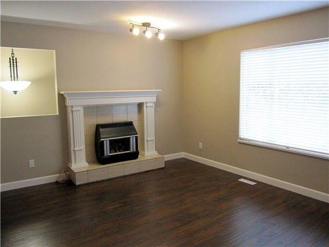 Photo 2: Photos: 20503 115A Avenue in Maple Ridge: Southwest Maple Ridge House for sale : MLS®# V1086580