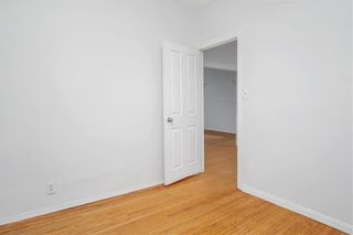 Photo 8: 725 Toronto Street in Winnipeg: West End Residential for sale (5A)  : MLS®# 202108241