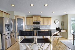 Photo 11: 117 Panamount Close NW in Calgary: Panorama Hills Detached for sale : MLS®# A1120633