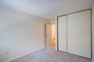 Photo 13: 4101 315 Southampton Drive SW in Calgary: Southwood Apartment for sale : MLS®# A1142058