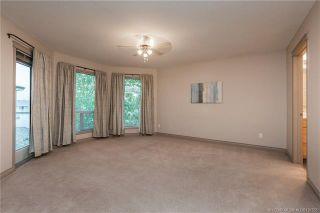 Photo 17: 231 23 Chilcotin Lane W: Lethbridge Apartment for sale : MLS®# A1117811