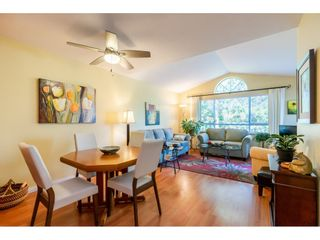 """Photo 6: 404 15991 THRIFT Avenue: White Rock Condo for sale in """"Arcadian"""" (South Surrey White Rock)  : MLS®# R2505774"""