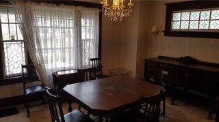 Photo 6: 36 Rosewarne Avenue in Winnipeg: Residential for sale (2C)  : MLS®# 202007618