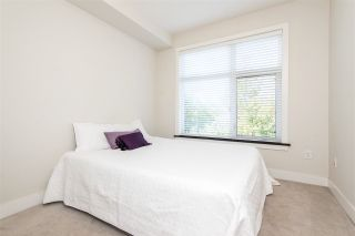 """Photo 14: 305 20062 FRASER Highway in Langley: Langley City Condo for sale in """"VARSITY"""" : MLS®# R2508491"""