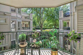 "Photo 13: 202 22025 48 Avenue in Langley: Murrayville Condo for sale in ""Autumn Ridge"" : MLS®# R2477542"