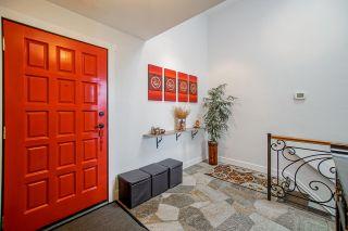 Photo 3: 4783 ESTEVAN Place in West Vancouver: Caulfeild House for sale : MLS®# R2459174
