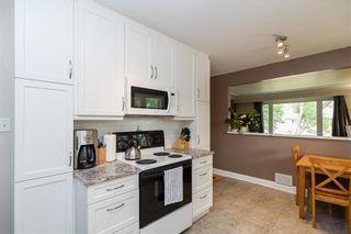 Photo 9: 388 Bronx Avenue in Winnipeg: East Kildonan Residential for sale (3D)  : MLS®# 202120689