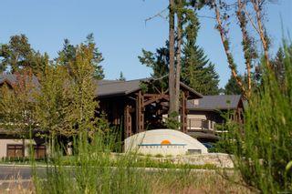 Photo 10: SL44 1175 Resort Dr in : PQ Parksville Condo for sale (Parksville/Qualicum)  : MLS®# 850411