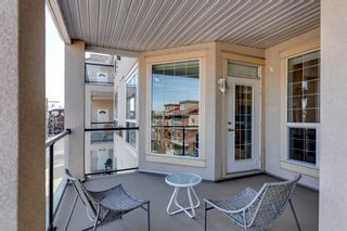 Photo 19: 307 3412 Parkdale Boulevard NW in Calgary: Parkdale Apartment for sale : MLS®# A1096113