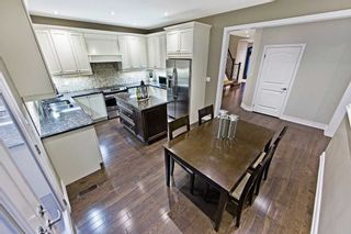 Photo 6: 995 Ernest Cousins Circle in Newmarket: Stonehaven-Wyndham House (2-Storey) for sale : MLS®# N4356964