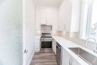 Photo 9: 11567 RIVER WYND in Maple Ridge: Southwest Maple Ridge House for sale : MLS®# R2218991
