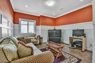 Photo 21: 12853 63A Avenue in Surrey: Panorama Ridge House for sale : MLS®# R2547537