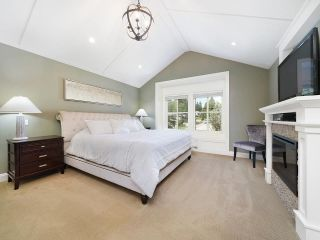 Photo 16: 11088 64A Avenue in Delta: Sunshine Hills Woods House for sale (N. Delta)  : MLS®# R2575418