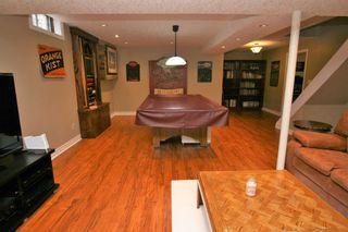 Photo 20: 211 Edenwood Crescent: Orangeville House (2-Storey) for sale : MLS®# W5172365
