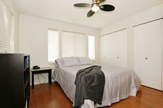"""Photo 8: 102 5294 204 Street in Langley: Langley City Condo for sale in """"""""Waters Edge"""" NWS 1817"""""""" : MLS®# R2169819"""
