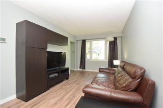 Photo 3: 710 Moncton Avenue in Winnipeg: East Kildonan Residential for sale (3B)  : MLS®# 1923003