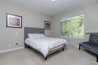 Photo 14: 300 591 Latoria Rd in : Co Olympic View Condo for sale (Colwood)  : MLS®# 875313