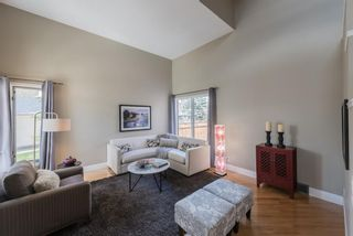 Photo 5: 47 Edgeview Heights NW in Calgary: Edgemont Detached for sale : MLS®# A1099401