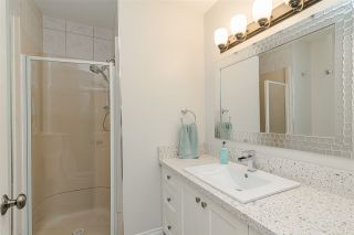"""Photo 21: 20755 50B Avenue in Langley: Langley City House for sale in """"Excelsior Estates"""" : MLS®# R2482483"""