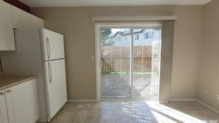 Photo 15: 233 670 Kenderdine Road in Saskatoon: Arbor Creek Residential for sale : MLS®# SK869864