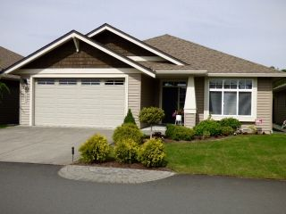 FEATURED LISTING: 46509 STONEY CREEK Drive Chilliwack