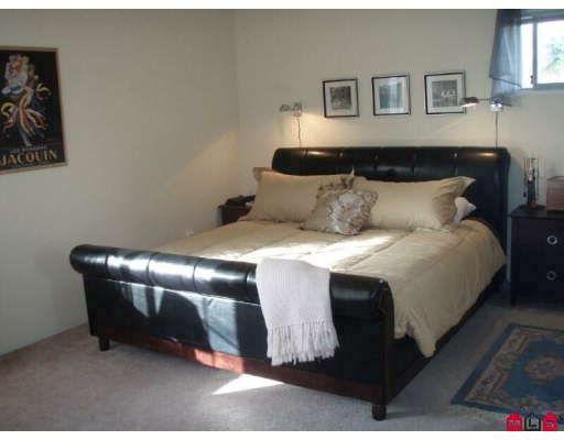 Photo 9: Photos: 16245 SOUTHGLEN PL in Surrey: House for sale : MLS®# F2832603
